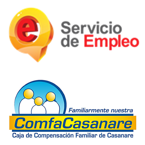 WWW.COMFACASANARE.COM.CO